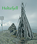Holtefjell